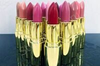 Помада Ламбре LIPSTICK EXCLUSIVE COLOUR, 4.5 г  (25 номеров)